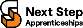 Next Step Apprenticeships